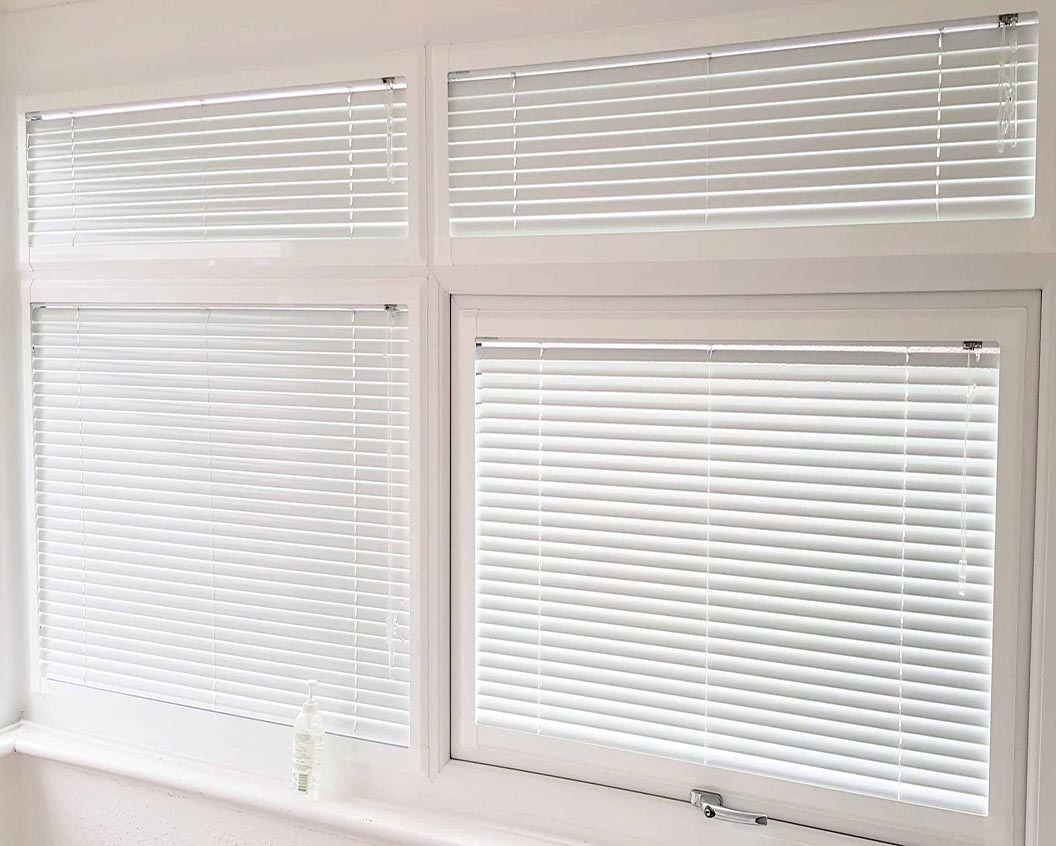 Perfectfit Blinds Stoke-on-Trent